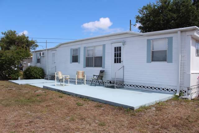 14616 Glenview Drive, Delray Beach, FL 33445 (#RX-10581930) :: Ryan Jennings Group