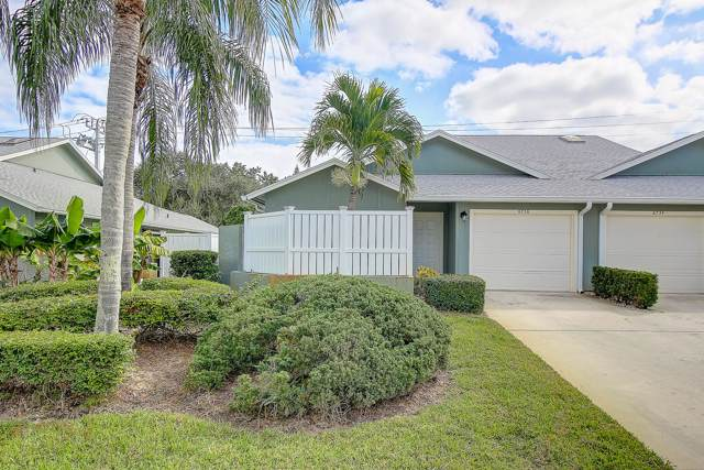 6736 SE Yorktown Drive, Hobe Sound, FL 33455 (#RX-10581932) :: Ryan Jennings Group