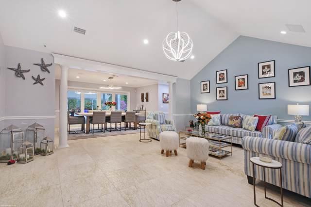 121 Potter Road, West Palm Beach, FL 33405 (#RX-10581982) :: Ryan Jennings Group