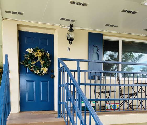 816 Lighthouse Drive D, North Palm Beach, FL 33408 (#RX-10581997) :: Keller Williams Vero Beach
