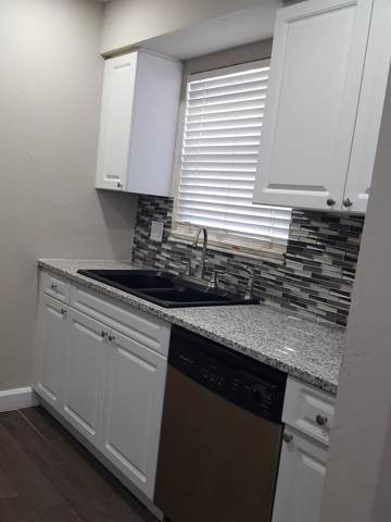 3703 Inlet Circle, Greenacres, FL 33463 (MLS #RX-10582053) :: Berkshire Hathaway HomeServices EWM Realty