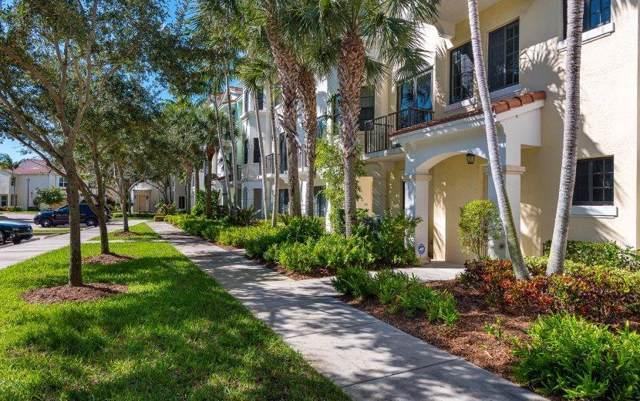 4866 NW 16th Avenue, Boca Raton, FL 33431 (#RX-10582126) :: Ryan Jennings Group