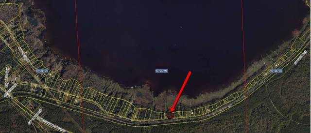 0000 SW 137th Street, Starke, FL 32091 (#RX-10582132) :: Ryan Jennings Group