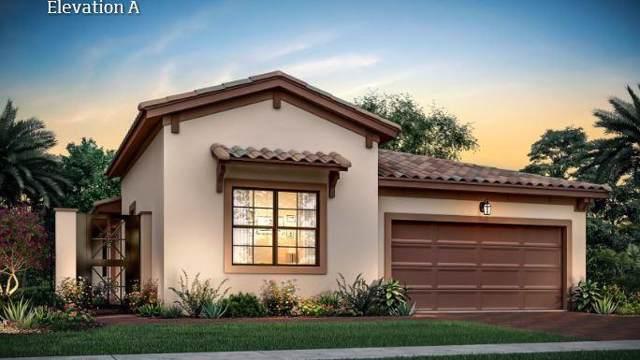 3208 Dunning Drive #134, Royal Palm Beach, FL 33411 (#RX-10582184) :: Ryan Jennings Group