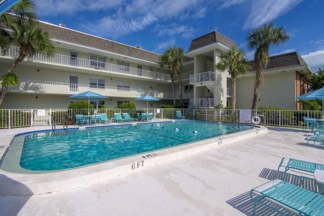 200 Greytwig Road #101, Vero Beach, FL 32963 (#RX-10582191) :: Baron Real Estate