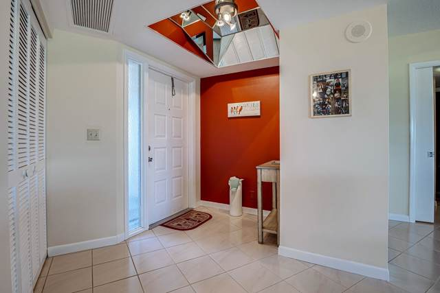 5301 Fountains Drive S #304, Lake Worth, FL 33467 (#RX-10582195) :: Ryan Jennings Group