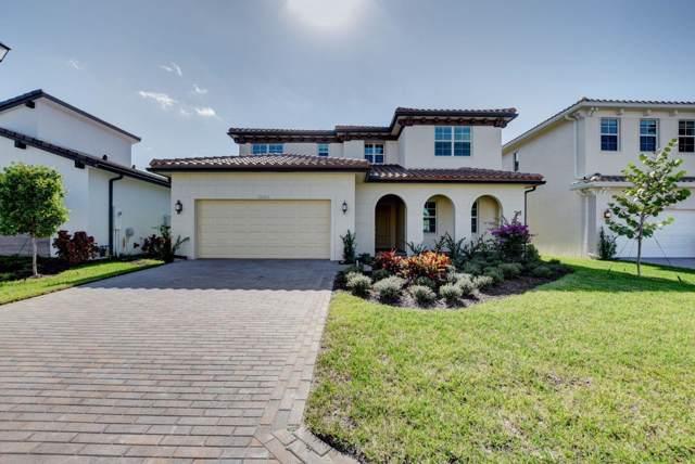 8646 Dumford Lane, Lake Worth, FL 33467 (#RX-10582328) :: Ryan Jennings Group