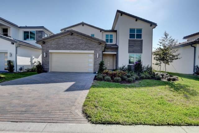 8622 Dumford Lane, Lake Worth, FL 33467 (#RX-10582355) :: Ryan Jennings Group