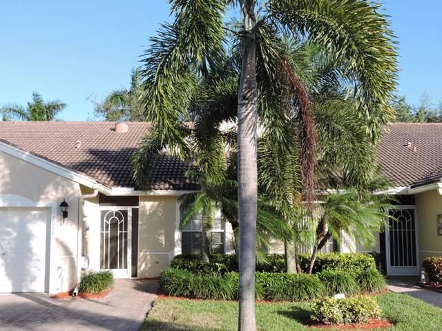 2068 Misty Shores Way, West Palm Beach, FL 33411 (#RX-10582441) :: Ryan Jennings Group