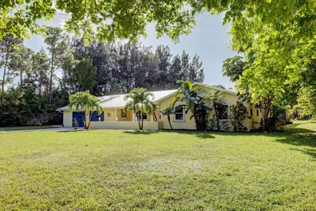 5588 SE Lamay Drive, Stuart, FL 34997 (#RX-10582452) :: Ryan Jennings Group