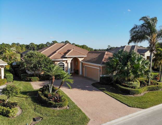 8928 One Putt Place, Port Saint Lucie, FL 34986 (#RX-10582520) :: Ryan Jennings Group