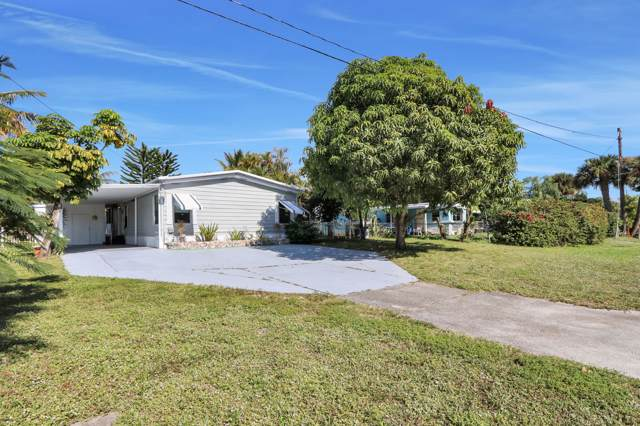 4249 Community Drive, West Palm Beach, FL 33409 (#RX-10582570) :: Ryan Jennings Group