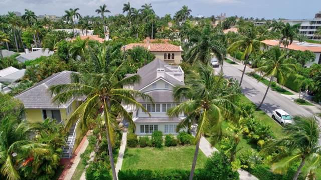 301 Chilean Avenue #0080, Palm Beach, FL 33480 (#RX-10582597) :: The Reynolds Team | Compass
