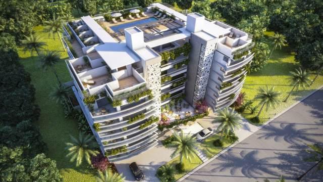 1100 100th Street #704, Bay Harbor Islands, FL 33154 (MLS #RX-10582623) :: Berkshire Hathaway HomeServices EWM Realty
