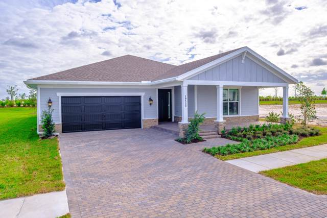 19653 Wheelbarrow Bend, Loxahatchee, FL 33470 (MLS #RX-10582658) :: Berkshire Hathaway HomeServices EWM Realty