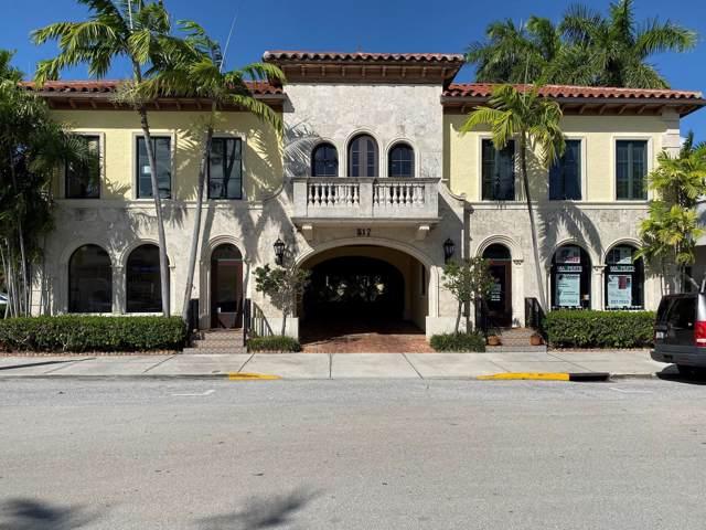 317 Peruvian Avenue, Palm Beach, FL 33480 (#RX-10582734) :: Ryan Jennings Group
