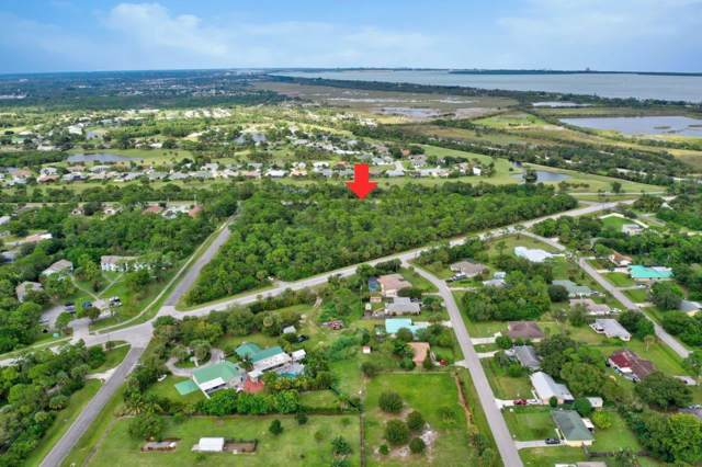 1010 E Midway Road, Fort Pierce, FL 34982 (#RX-10582824) :: Ryan Jennings Group