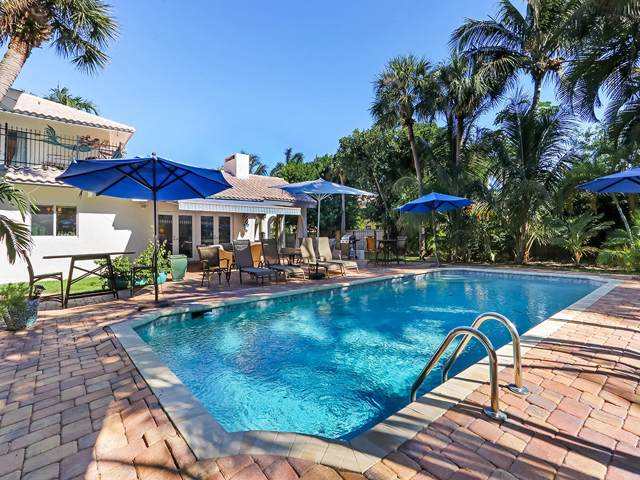15 E Ocean Avenue, Ocean Ridge, FL 33435 (#RX-10582844) :: Ryan Jennings Group