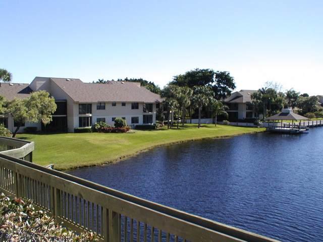 17081 Waterbend Drive #228, Jupiter, FL 33477 (#RX-10582938) :: Ryan Jennings Group