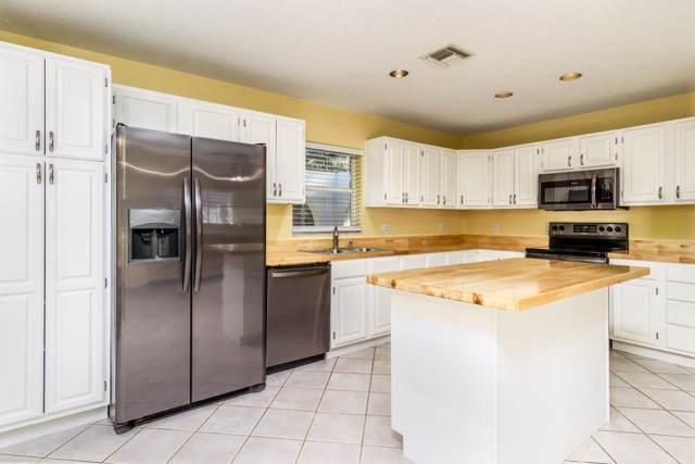 12813 Marcella Boulevard, Loxahatchee, FL 33470 (#RX-10582978) :: Ryan Jennings Group