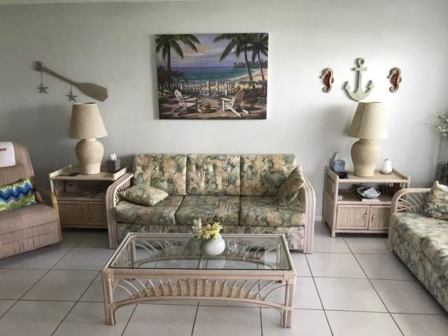 120 Dorchester F, West Palm Beach, FL 33417 (#RX-10582998) :: Ryan Jennings Group
