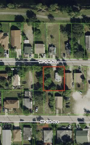 222 NE 13th Avenue, Boynton Beach, FL 33435 (#RX-10583127) :: Ryan Jennings Group