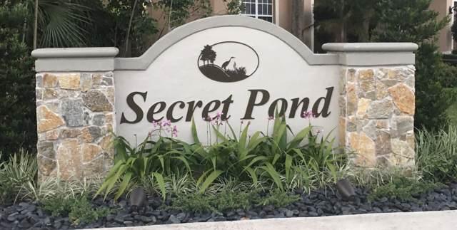 7111 NW 48th Way NW, Coconut Creek, FL 33073 (MLS #RX-10583137) :: Berkshire Hathaway HomeServices EWM Realty