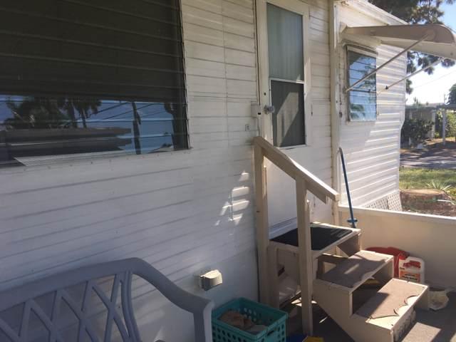 4125 N Shady Lane, Boynton Beach, FL 33436 (#RX-10583163) :: Ryan Jennings Group