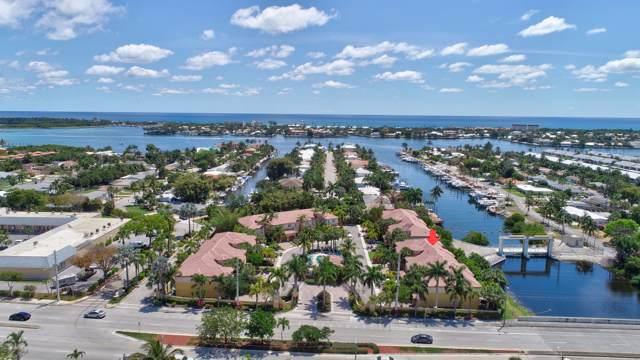 1020 Murano Bay Drive, Boynton Beach, FL 33435 (#RX-10583184) :: Ryan Jennings Group