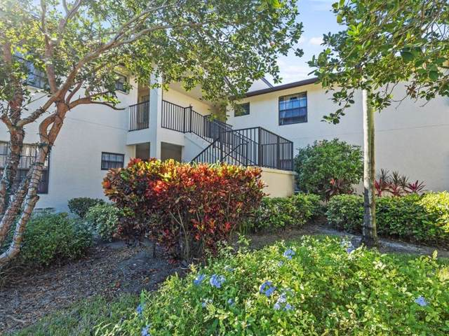 3270 Jog Park Drive, Greenacres, FL 33467 (#RX-10583192) :: Ryan Jennings Group