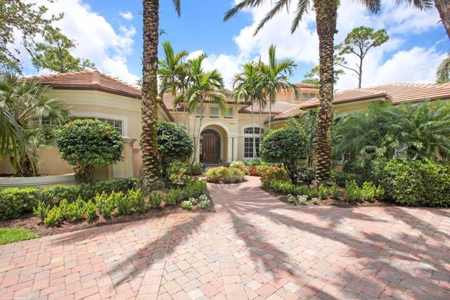 7890 Old Marsh Road, Palm Beach Gardens, FL 33418 (#RX-10583253) :: Ryan Jennings Group