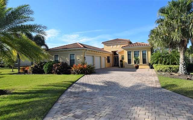 5275 SW Longspur Lane, Palm City, FL 34990 (#RX-10583274) :: Ryan Jennings Group