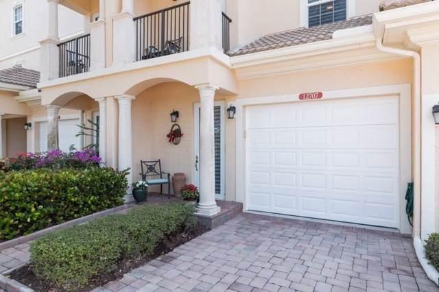 12707 SE Old Cypress Drive, Hobe Sound, FL 33455 (MLS #RX-10583301) :: Berkshire Hathaway HomeServices EWM Realty