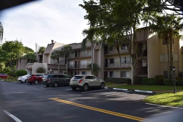4833 Esedra Court #206, Lake Worth, FL 33467 (#RX-10583373) :: Ryan Jennings Group