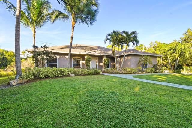 10515 150th Court N, Jupiter, FL 33478 (#RX-10583449) :: Keller Williams Vero Beach