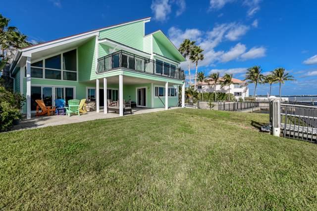 2 18th Avenue S, Lake Worth, FL 33460 (MLS #RX-10583530) :: Berkshire Hathaway HomeServices EWM Realty