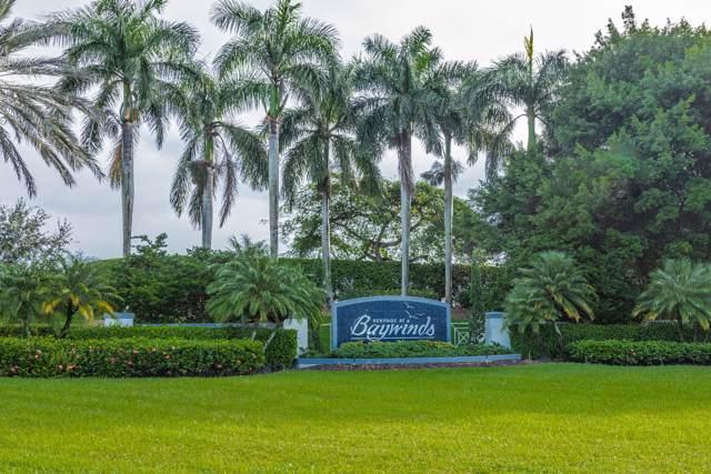 9348 Swansea Lane, West Palm Beach, FL 33411 (#RX-10583554) :: Ryan Jennings Group
