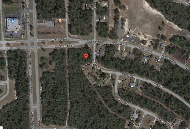 0 Undetermined, Ocala, FL 34473 (#RX-10583565) :: Ryan Jennings Group
