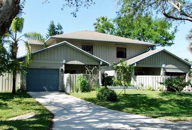 12698 SE Cascades Court, Hobe Sound, FL 33455 (#RX-10583570) :: Ryan Jennings Group