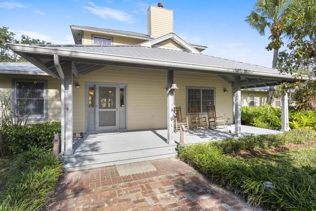 Address Not Published, Okeechobee, FL 34972 (#RX-10583602) :: Ryan Jennings Group