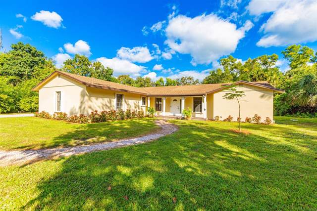 11235 167th Place N, Jupiter, FL 33478 (MLS #RX-10583612) :: The Jack Coden Group