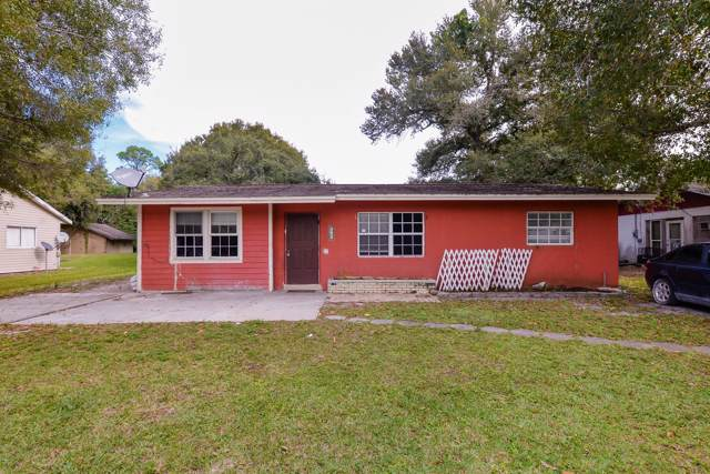 2920 Middle Road, Fort Pierce, FL 34981 (#RX-10583616) :: The Reynolds Team/ONE Sotheby's International Realty