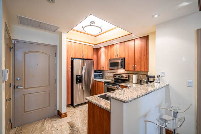 801 S Olive Avenue #1015, West Palm Beach, FL 33401 (#RX-10583641) :: Ryan Jennings Group
