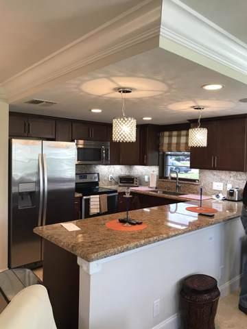 193 Dorchester I, West Palm Beach, FL 33417 (#RX-10583691) :: Ryan Jennings Group