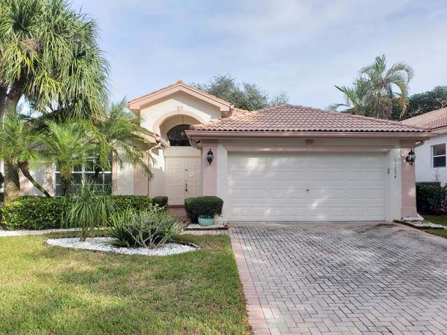 11294 Ola Avenue, Boynton Beach, FL 33437 (#RX-10583743) :: Ryan Jennings Group