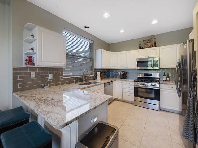 217 Elm Way, Boynton Beach, FL 33426 (MLS #RX-10583815) :: Berkshire Hathaway HomeServices EWM Realty