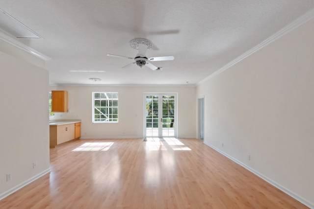 1253 Olympic Circle, Greenacres, FL 33413 (MLS #RX-10583847) :: Berkshire Hathaway HomeServices EWM Realty