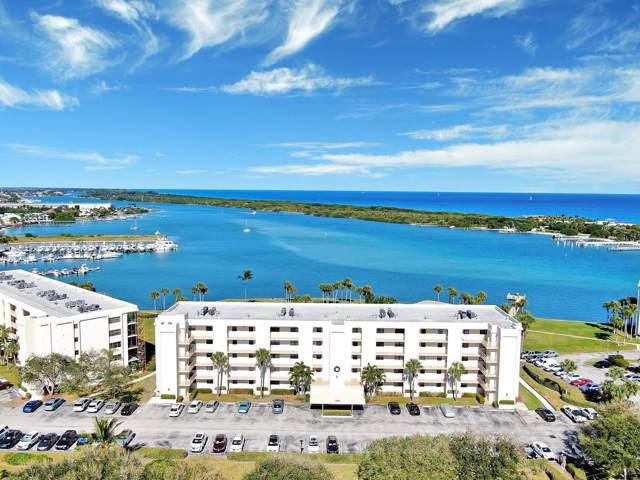 200 Intracoastal Place #106, Tequesta, FL 33469 (#RX-10583954) :: Ryan Jennings Group