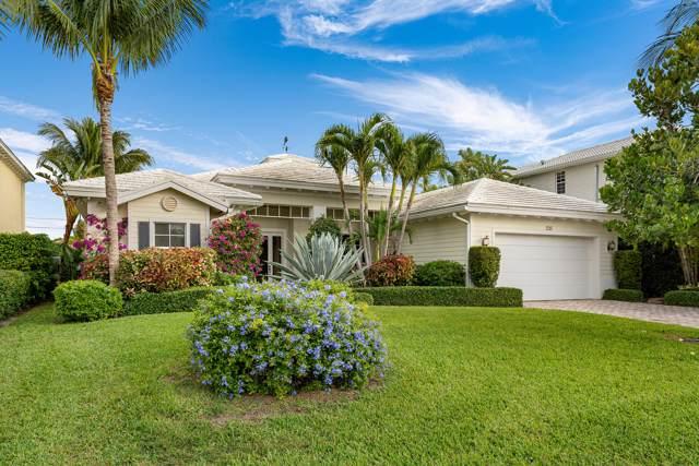235 Claremont Lane, Palm Beach Shores, FL 33404 (#RX-10584004) :: Ryan Jennings Group