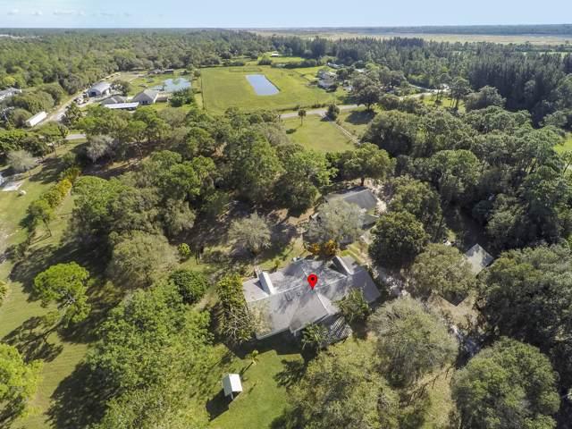 6113 188th Trail N, Loxahatchee, FL 33470 (MLS #RX-10584051) :: Berkshire Hathaway HomeServices EWM Realty